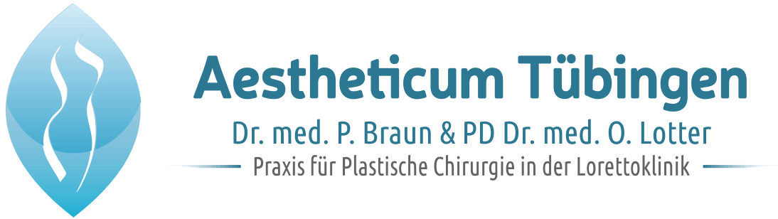 Plastische Chirurgie Tübingen